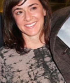 Monica Haim adlı kişinin fotoğrafı