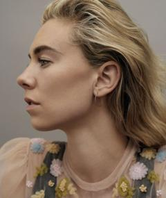 Photo of Vanessa Kirby