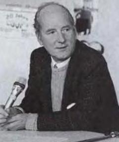 Photo of Dietrich von Watzdorf