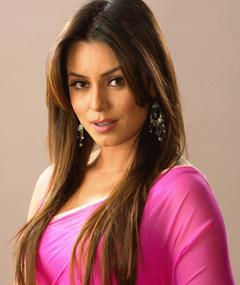 Photo of Mahima Chaudhry