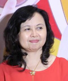 Photo of Lê Lan Hương