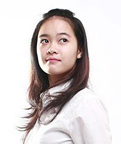 Photo of Trần Thiên Tú