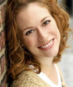 Photo of Deborah Knox