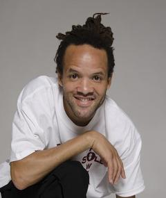 Photo of Savion Glover