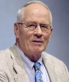 Photo of Stephen Ambrose