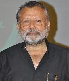 Photo of Pankaj Kapoor