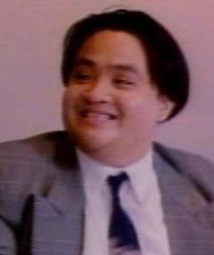 Photo of Mak Kai-Chung