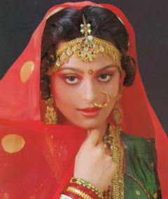 Photo of Shilpa Shirodkar