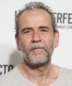 Photo of Willy Toledo