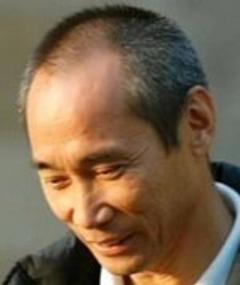 Photo of Ko Chiu-Lam