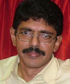 Photo of Balachandran Chullikadu