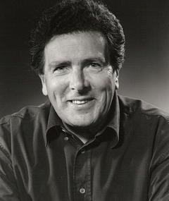 Photo of Howard Blake