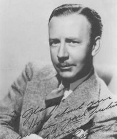 Photo of Hobart Cavanaugh