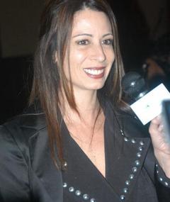 Photo of Christy Canyon