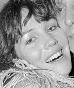 Helen Madigan adlı kişinin fotoğrafı