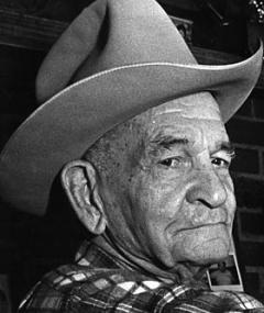 Photo of Yakima Canutt