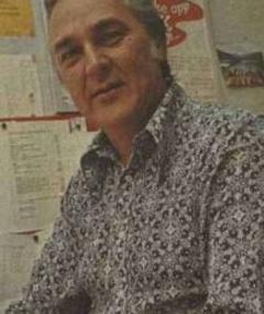 Øyvind Vennerød का फोटो