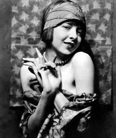 Photo de Colleen Moore