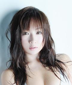 Photo of Yui Aikawa