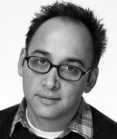 Photo of David Wain