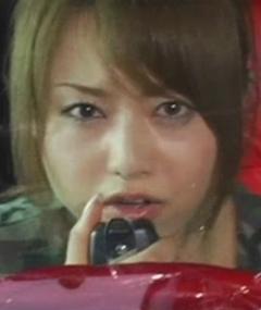 Photo of Ryôichi Inaba