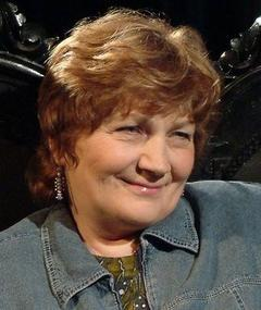 Photo of Helle Karis-Murdmaa