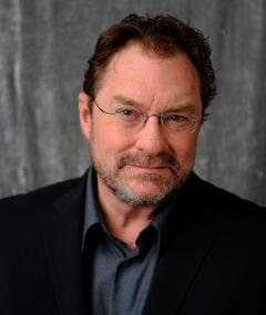 Photo of Stephen Root