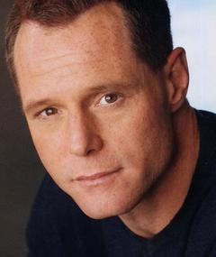 Photo of Jason Beghe