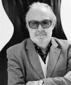 Photo of Umberto Lenzi