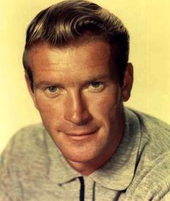 Photo of Ken Clark