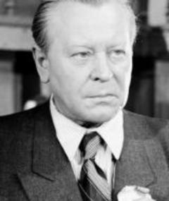 Photo of Waclaw Zastrzezynski