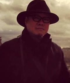 Photo of Osamu Satô