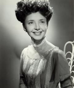Photo of Dulcie Gray