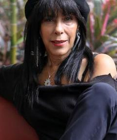 Photo of Amneris Morales