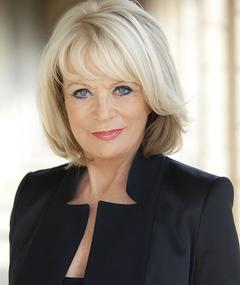 Photo of Sherrie Hewson