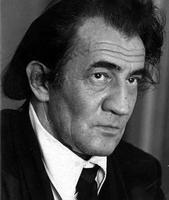 Photo of Edouard de Laurot