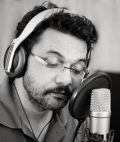Photo of Neelesh Misra