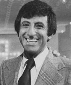 Photo of Jamie Farr