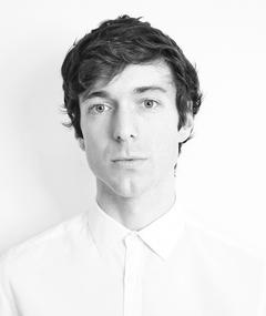 Photo of Jordan Tannahill