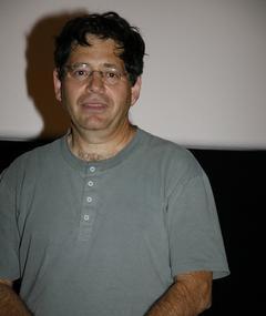 Photo of Ron Havilio