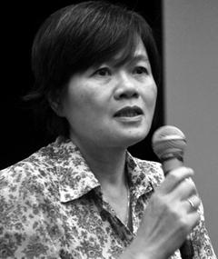 Photo of Phạm Nhuệ Giang