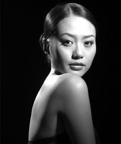 Photo of Phạm Thị Hồng Ánh