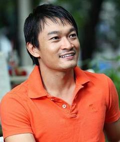Photo of Trương Minh Quốc Thái