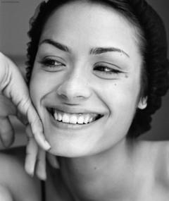 Photo of Shannyn Sossamon