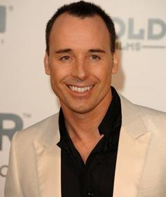 Photo of David Furnish