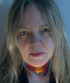 Photo of Chrissie Iles