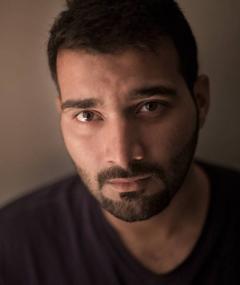 Photo of Asad Faruqi