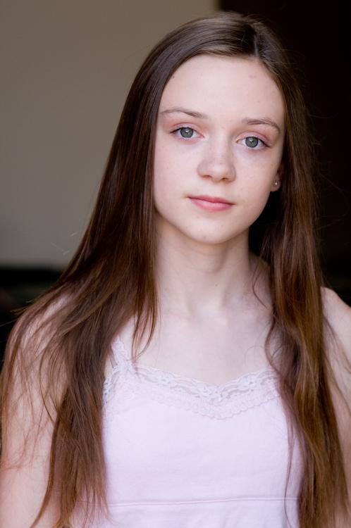 Ava Hardy
