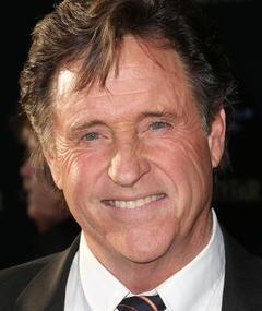 Photo of Robert Hayes