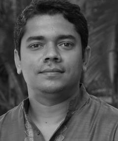 Photo of Tushar Ghogale